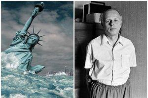 Đấu trí Liên Xô - Mỹ: Giải mật ý tưởng dùng 'đại hồng thủy' để hủy diệt đối phương