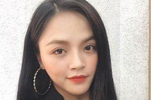 Sau thành công của 'Về nhà đi con', Thu Quỳnh hạnh phúc tiết lộ đã mua được căn nhà trả góp