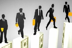 Vốn ngoại có dẫn dắt thị trường?