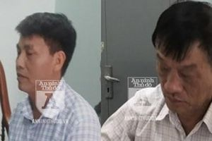 Hà Nội: Khởi tố bị can, tạm giam 4 tháng chủ tịch Ủy ban phường Kiến Hưng sai phạm liên quan đến dự án chung cư Bemes