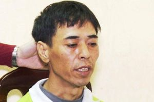 Thái Bình: Cướp ngân hàng, lĩnh 15 năm tù