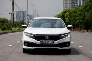 Bảng giá xe Mazda mới nhất tháng 8/2019: CX-5 giá từ 899 triệu đến1,149 tỉ đồng