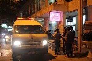 Hà Nội: Học sinh lớp 1 trường quốc tế tử vong vì bị giáo viên chủ nhiệm bỏ quên trên xe ô tô
