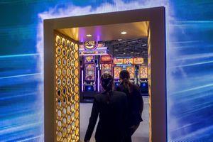 Macau hạn chế sử dụng công cụ AI giúp nhà cái lột tiền con bạc