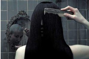 Có nên kiêng cắt tóc trong tháng cô hồn để tránh xui xẻo?
