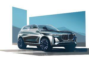 BMW sẽ khai tử một số mẫu xe, trong đó có 7 Series?