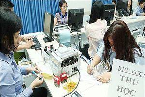 Thành phố Hồ Chí Minh đề xuất không tăng học phí trong năm học mới