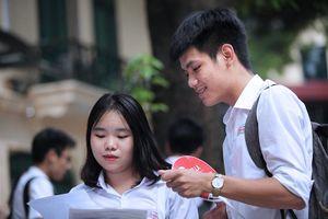 Điểm chuẩn Trường ĐH Nha Trang dự kiến tăng mạnh