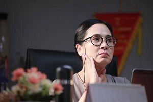 'Về nhà đi con' kết thúc, mẹ chồng khét tiếng màn ảnh Việt sẽ tái xuất