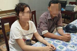 Giải cứu người phụ nữ bị bán sang Trung Quốc làm vợ sau 7 năm mất tích bí ẩn
