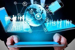 Việt Nam cải thiện thứ hạng trong lĩnh vực viễn thông và an toàn, an ninh mạng