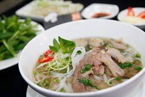 5 mặt hàng Việt 'đắt khách' tại Thái Lan