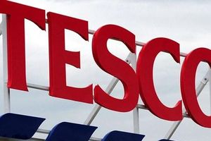Tập đoàn bán lẻ lớn nhất của Anh cắt giảm hàng nghìn việc làm