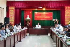Hà Nội đảm bảo cung cấp điện an toàn, ổn định