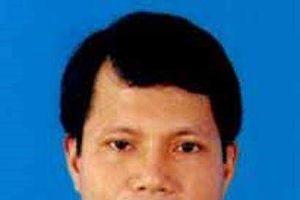 Gia Lai: Lý do khởi tố Chánh văn phòng UBND huyện Chư Sê