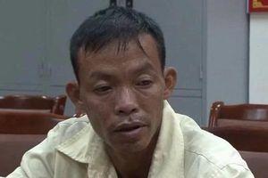 Khởi tố nghi phạm sát hại bố và anh vợ ở Quảng Ninh