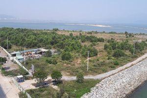 Khách hàng đòi nhà tại dự án liên quan đến Vũ 'nhôm' ở Đà Nẵng