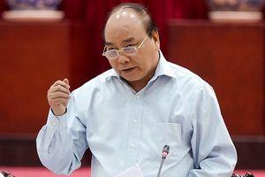 Thủ tướng yêu cầu điều tra, làm rõ trách nhiệm vụ học sinh trường Gateway tử vong