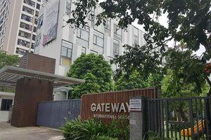 Thủ tướng yêu cầu không để tái diễn sự việc như Trường Gateway