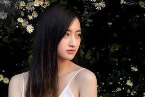Hoa hậu Lương Thùy Linh mở lại trang cá nhân sau 3 ngày đăng quang