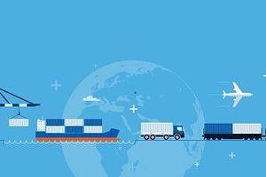 'Nóng' thị trường logistics Việt Nam