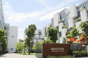 Trường quốc tế Gateway và tham vọng 'hệ sinh thái' giáo dục của Edufit Group