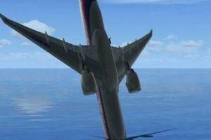 Bí ẩn sự mất tích của MH370: Lý do có thể khiến máy bay biến mất và 'bàn tay đen' của bên thứ 3
