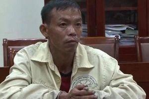 Con rể đâm chết bố vợ và anh vợ tại Quảng Ninh phải chịu mức án nào?