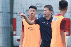 Kết quả trận U18 Việt Nam vs U18 Malaysia: Vỡ òa phút 89