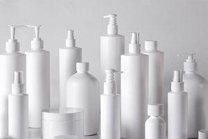 Thu hồi ba sản phẩm mỹ phẩm không đạt chất lượng