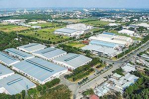 Lạng Sơn chỉ định nhà đầu tư dự án BT hơn 400 tỷ