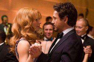 Nhân ngày Thất Tịch, điểm lại 10 cặp đôi lãng mạn nhất (và kỳ lạ nhất) của Vũ trụ điện ảnh Marvel (MCU)