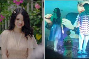 Ra MV mới và được khen 'hát có tiến bộ', Linh Ka chưa kịp vui mừng đã bị anti-fans 'dội' một gáo nước lạnh bằng điều này