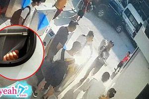 Những uẩn khúc chưa có lời giải trong vụ bé trai 6 tuổi thiệt mạng vì bị quên trong xe ô tô của trường quốc tế