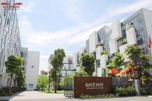 Công ty Gateway của bà Trần Thị Hồng Hạnh: Mang tên giáo dục nhưng lại kinh doanh bất động sản