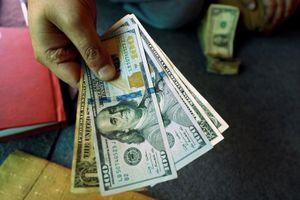 Tỷ giá ngoại tệ hôm nay 6/8: USD hồi phục sau một ngày ảm đạm