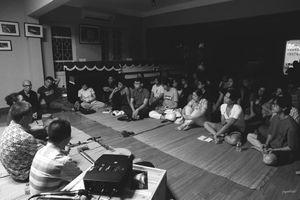 Quỹ FAMLAB hỗ trợ 15 dự án giúp bảo tồn, phát huy di sản văn hóa Việt