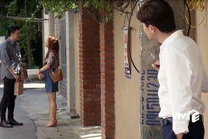 'Về nhà đi con' tập 81: Đạo diễn nói gì về chi tiết bị cho là phi lý?