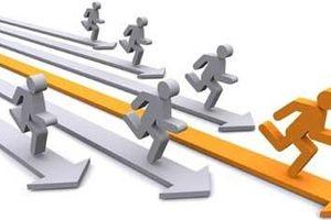 Cần chuyển đổi trong toàn nền kinh tế để cải thiện năng suất lao động