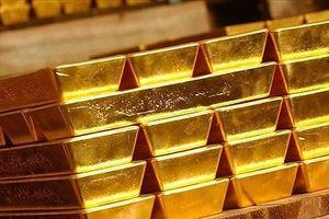 Chuyên gia 'mách nước' đầu tư vàng trong cơn 'bão giá'
