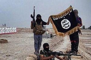 Mỹ cảnh báo: IS đang hồi sinh ở Syria