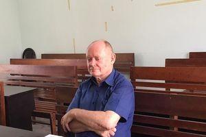 Đòi bồi thường danh dự: Người nước ngoài thua kiện Việt Kiều