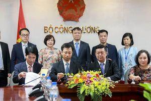 MM Mega Market cam kết bán 90% hàng Việt trong hệ thống
