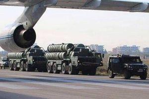 S-400 Thổ Nhĩ Kỳ chỉ được bảo hành 1,5 năm