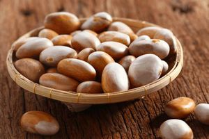 6 công dụng tuyệt vời của hạt mít với sức khỏe mà bạn nên biết