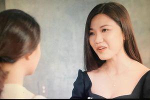 Hoa hồng trên ngực trái tập 2: 'Kẻ thứ ba' trong hôn nhân của Thái là ai?