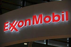 Cuba sẵn sàng tham gia vụ kiện của ExxonMobil