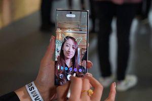 Những tính năng mới hấp dẫn nhất trên Galaxy Note 10 và Note 10+