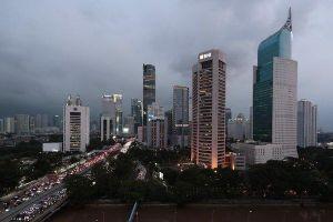 Indonesia dời thủ đô sang đảo lớn nhất châu Á