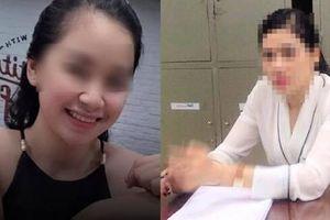 Hồ Thị Thúy Hằng và các hot girl, ca sĩ, chủ spa điều hành đường dây bán dâm